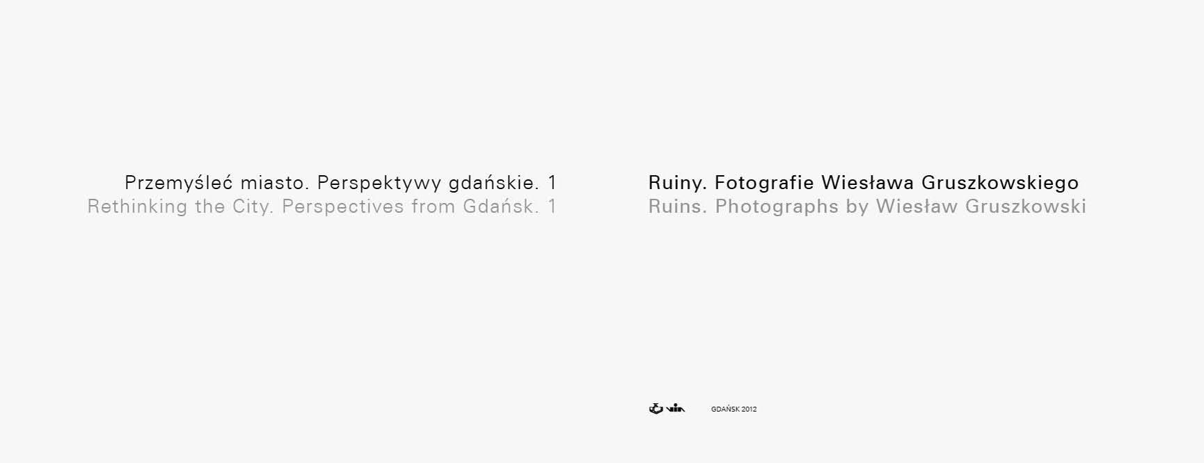 02_Gruszkowski_004