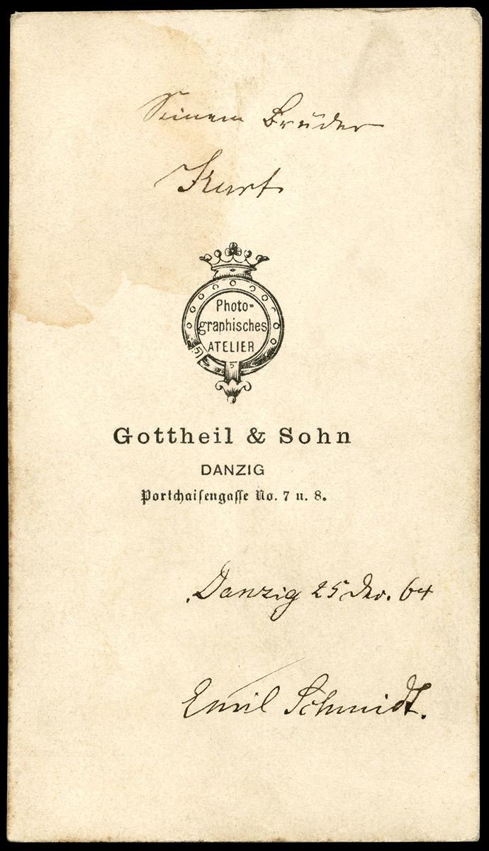 GS-1864-r