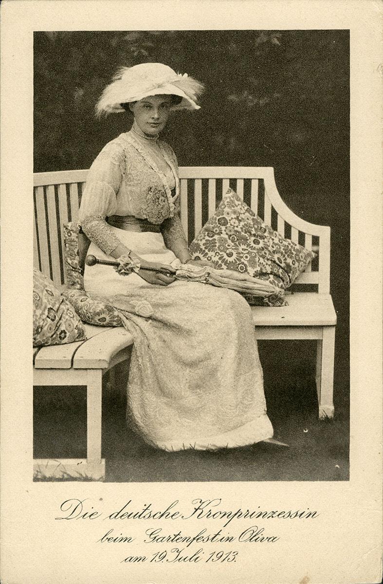 1913_Cecylia_2