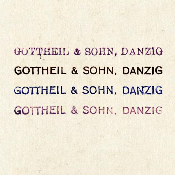 Gottheil_sygn