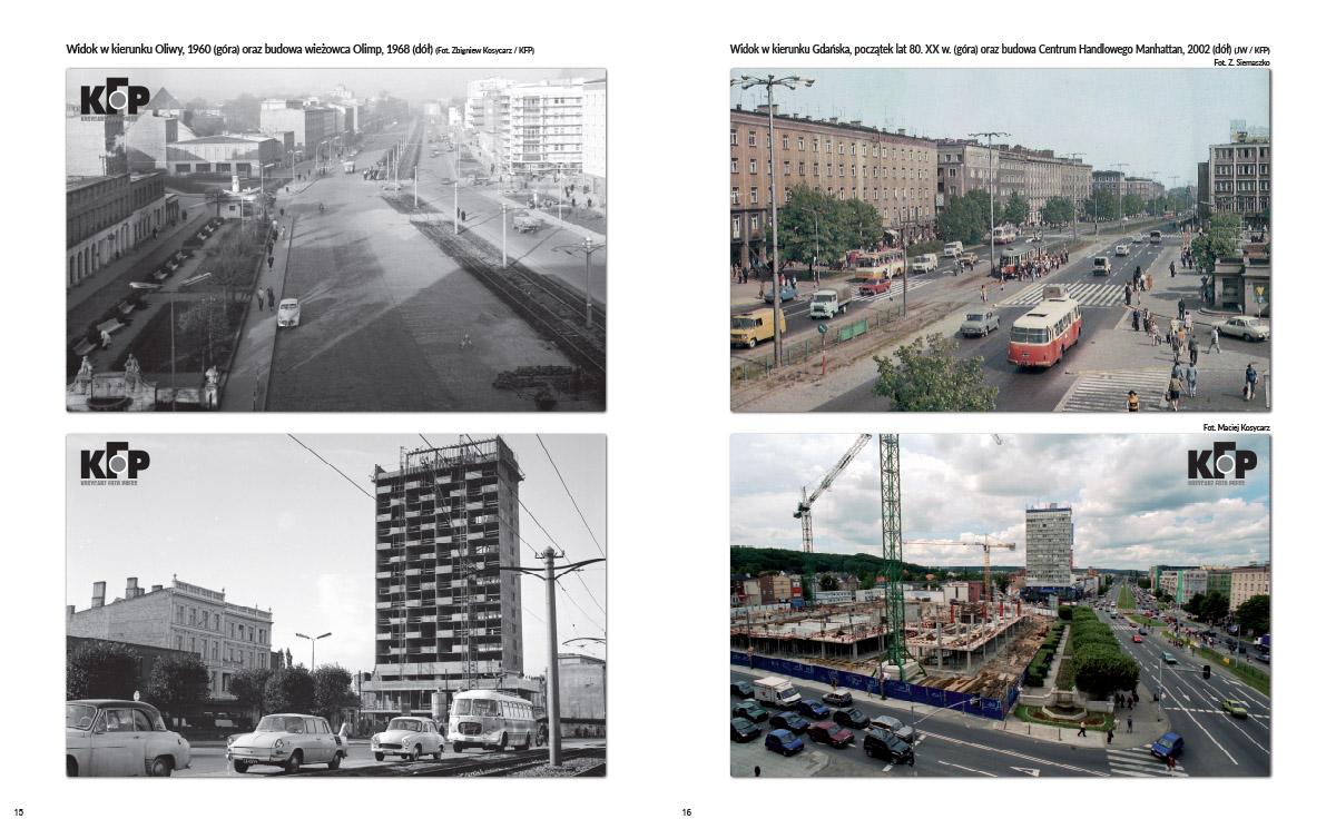Wrzeszcz_1_druk-8