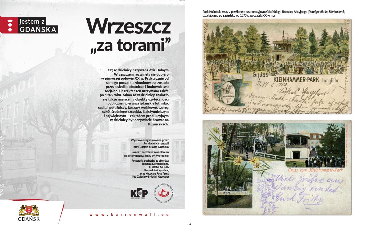Wrzeszcz_2_druk-1