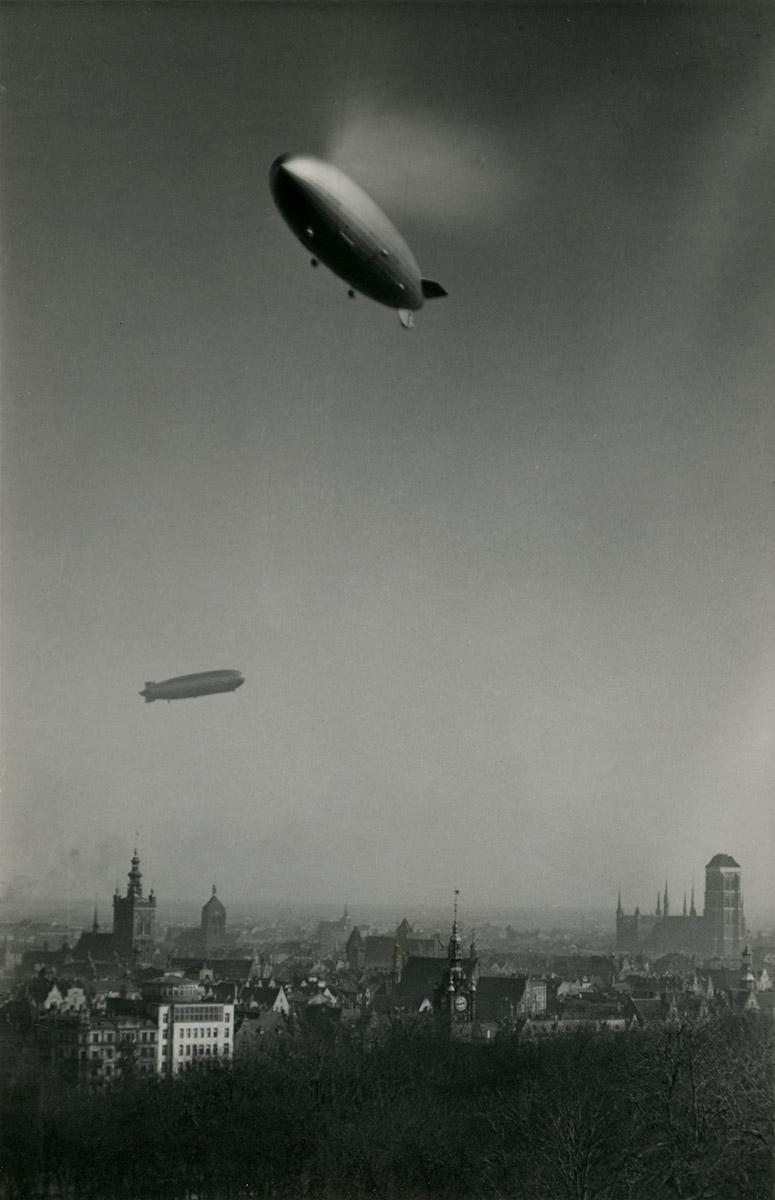 Z_03 (fot. prywatna z 27 marca 1936 r.)